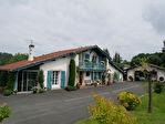 A vendre maison à Arcangues