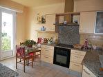 Biarritz - Quartier Saint Martin - Vente Maison - mode de vie tout à pied