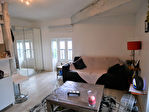 Ustaritz - Vente Appartement T2 - Commerces à pied