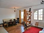 Anglet - Vente Maison - réparties en 3 lots