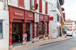 Hasparren- Vente Local commercial - Centre Ville
