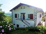 Hasparren - Proche - Vente Maison 150 m² - Au calme avec superbe vue Montagnes