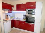 Itxassou - Vente Appartement T2 - Belle Terrasse