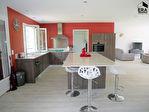 Vente - Maison Itxassou 4 pièce(s) 160 m2