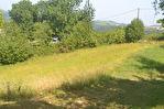 Briscous - Vente terrain à bâtir 2000 m²
