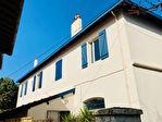 Vente Appartement Biarritz 4 pièce(s)  Duplex Esprit Loft