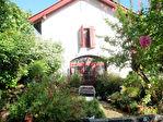 Bidache - Vente deux Maisons - proche du village