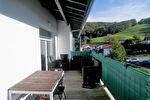 Hasparren - Vente Appartement T4 de standing- avec grande terrasse et ascenseur