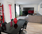 Ustaritz - Vente Maison  - Bayonne 10 minutes