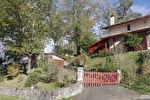 Irissarry Proche - Vente Maison  - avec dépendance de 64 m²