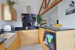 Vente Maison - Anglet 4 pièce(s) 90 m2 DE PLAIN PIED