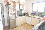 Maison Bidache 6 pièce(s) 132 m2