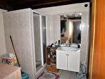 MEHARIN -  Vente Appartement T3 -