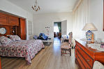Vente Appartement Biarritz Lahouse / T3 105m² VIAGER OCCUPE