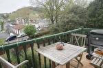 Hasparren - Vente appartement T6  143m2 carrez -  Balcon et parking - Centre
