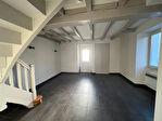 Hasparren - Proche - Vente appartement T3 - Au calme