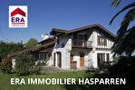 Hasparren - Vente  Maison T5  - avec gîte indépendant T3