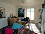 A vendre maison traditionnelle sur plus de 1800 m2 de terrain .
