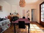A vendre maison traditionnelle aux portes de Biarritz