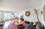 Appartement Biarritz - T4 90 m2 - Proche océan / Vue arborée