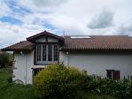 Hasparren - Vente Maison ancienne Labourdine - Rare