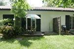 A vendre - Appartement Itxassou 1 pièce(s) 20.65 m2- Terrasse et Jardin