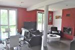 Briscous -  Vente Maison plain pied - avec terrain détachable