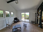 A vendre Maison Magnifique vue Montagnes - Proche centre ville St Jean Pied de Port