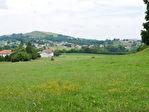 SAINT ESTEBEN -  Vente Bergerie d'environ 80 m² - sur 17810 m² de terrain