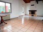 A Vendre Maison Biarritz 7 pièce(s) 150 m2