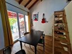 Ispoure - Vente Maison avec local commercial - proche Saint Jean Pied de Port