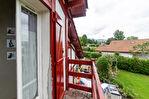 Cambo-Les-Bains - Vente Maison - garage et piscine