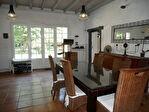 Maison proche Bidache 7 pièce(s) 260 m2