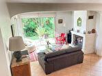 Anglet quartier prisé à deux pas de Biarritz - Vente maison - 5 pièces, double garage et jardin