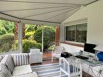 Anglet - Maison à vendre -Piscine-Terrain 1700 m² arboré sans vis à vis