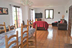 Hasparren -  Vente Appartement de 153 m² avec jardin - vue montagnes