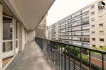 Appartement 3 pièces PARIS 15E