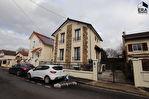 Maison Villiers-sur-marne 4 pièce(s) 76 m2
