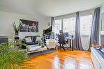 Appartement Paris 2 pièce(s) 46.27 m2