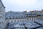 RUE NOTRE DAME DE LORETTE - PARIS 9ème (LOUÉ)