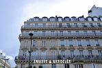 RUE DE DUNKERQUE - PARIS 10ème (LOUÉ)