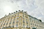 AVENUE DE FLANDRE - PARIS 19ème