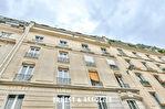 RUE FERDINAND FLOCON - PARIS 18ème