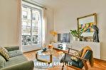 RUE DES PETITS HOTELS - PARIS 10ème