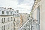 RUE DAUTANCOURT - PARIS 17ème
