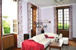 Maison - 14 pièce(s) - 640 m2 3/11