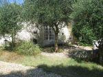 Jolie longère charentaise - Sud Est Charente 5/12