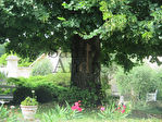 Jolie longère charentaise - Sud Est Charente 6/12