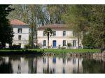 Elégante propriété du XIXe - Secteur Grand- Angoulême/Trois Palis 1/18