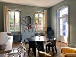 Superbe Maison bourgeoise en centre bourg - Grand - Angoulême 9/16